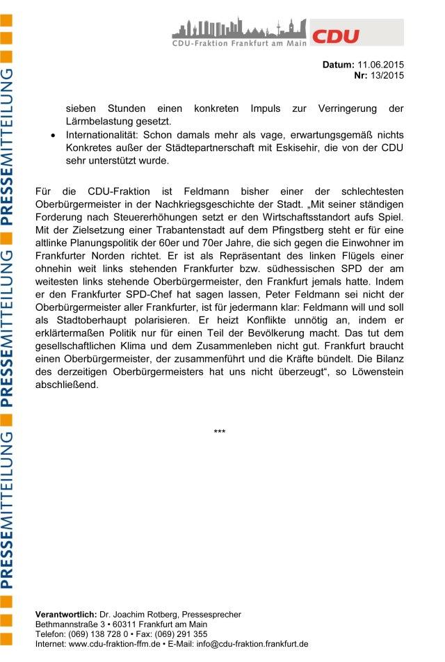 Presseerklärung-13.06-C
